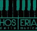 Hosteria della Musica